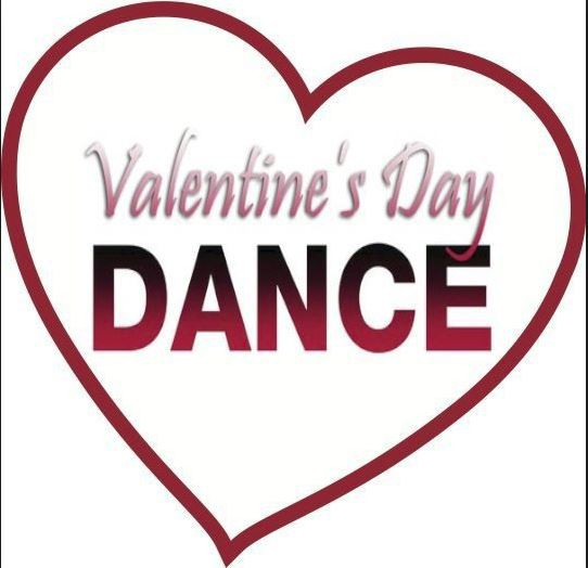 step valentines day dance - 539×525
