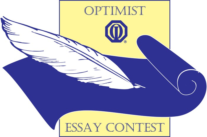 optimist international scholarship essay Collegexpress scholarship profile: the optimist international essay contest search for more scholarships and colleges join collegexpress.