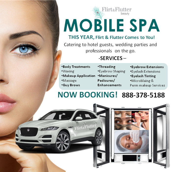4bdc2bd6100 ATLANTA MOBILE SPA SERVICES | Smore Newsletters for Business