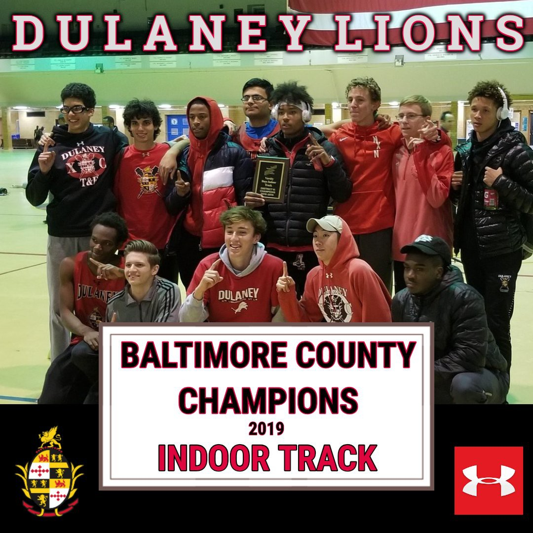 8b94c012ce DULANEY LIONS | Smore Newsletters for Education