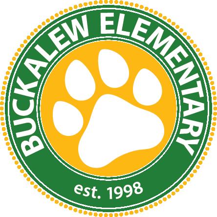 Buckalew Elementary School