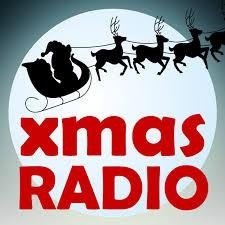 The IMPOSSIBLE Test CHRISTMAS · Christmas RADIO