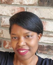 Ms. Tasha