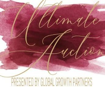 UA Online Auction