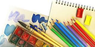 DECEMBER 3 - ESPLANADE EXHIBIT INSPIRATION & ART - MED HAT