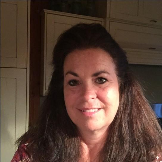 Lisa Alfaro profile pic