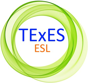 TExES 154 ESL Supplemental Exam Review Course - In Person