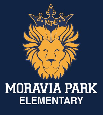 Connect with Moravia Park Elementary School