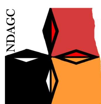NDAGC Contact Information