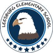 Leesburg Elementary School