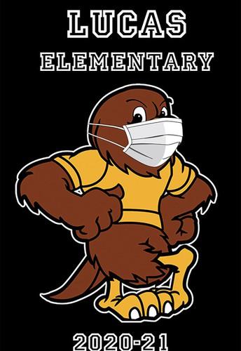Lucas Elementary School