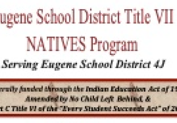 NATIVES Program