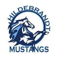 Mustang Nation
