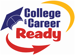 College and Career Readiness Dates: