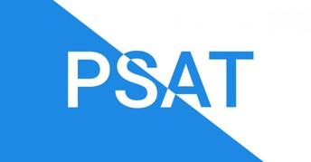 PSAT Registration Information