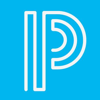 PowerSchool Parent & Student Portal Down