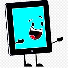 iPad Insurance
