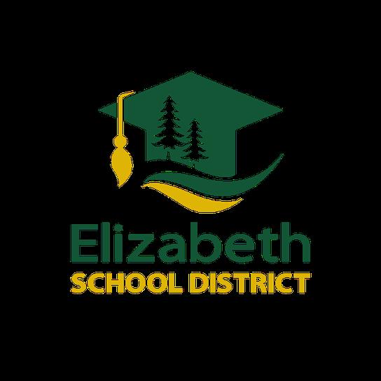 Elizabeth School District profile pic