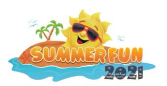 Fun Low-Cost Summer Family Activities
