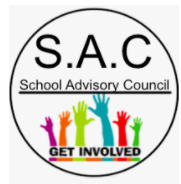 SCHOOL ADVISORY COUNCIL (SAC)