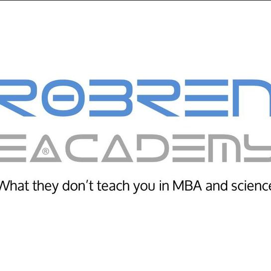 Robren EAcademy profile pic