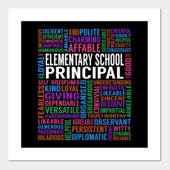 Seeking Applications for Elementary School Principal