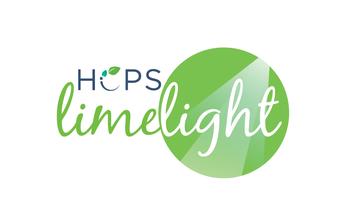 HCPS Limelight Program