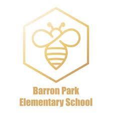 Barron Park Elementary