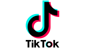 Some challenges are not worth it: helping students ignore TikTok challenges