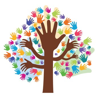 Virtual Community Resource Fair