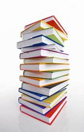 Summer Reading--There is Still Time to Read Some Great Books!
