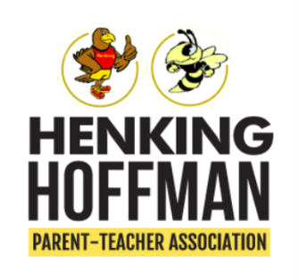 PTA is looking for Room Parents!