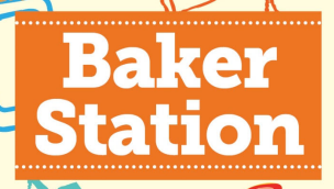 How to Report Baker Station Absences