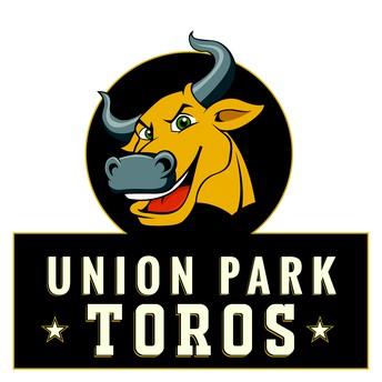 Union Park Home Sporting Events
