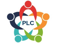 UA/UWA Region 4 Curriculum Directors' PLC