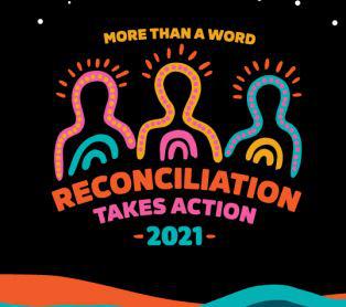 A Prayer for Reconciliation