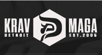 Krav Maga Detroit