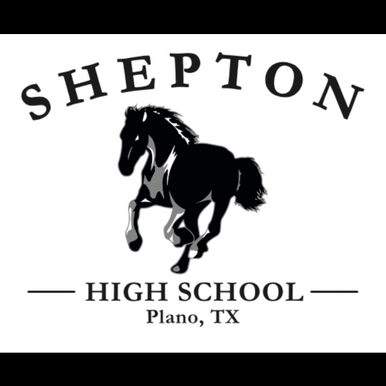 Shepton Office profile pic