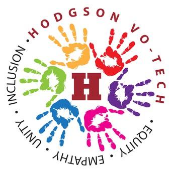 Diversidad, equidad e inclusión en Hodgson Vo-Tech