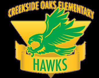 Creekside Oaks Elementary School