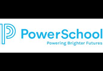 PowerSchool Performance Matter Analytics: September 28