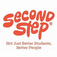Second Step, Social-Emotional Learning (SEL) curriculum