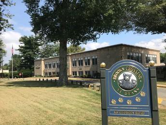 BC Deans Campus
