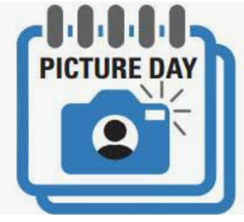 Fall Picture Day - Scholastic