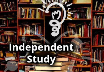Independent Study Explained