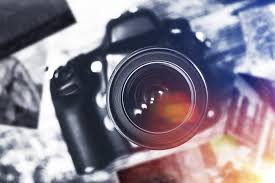 Lifetouch Yearbook Picture- Make up Picture Day:  September 20th