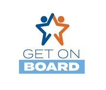School Board Candidate Information Now Posted