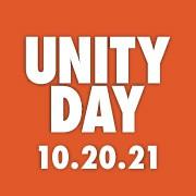 JAYEM Pals- UNITY Day