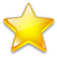 Star Students