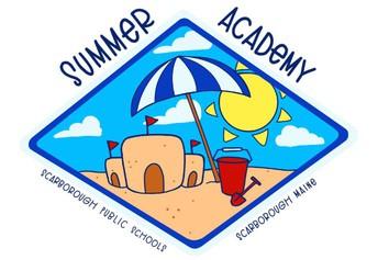Summer Student Program Planning is Underway